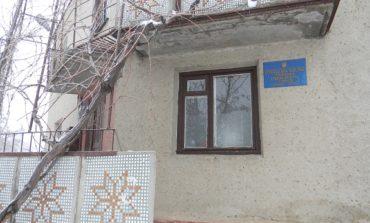 Болградская СЭС стала межрайонной