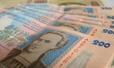 В Тарутинском районе увеличились налоговые поступления - начальник налоговой