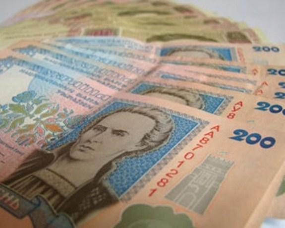 В Тарутинском районе увеличились налоговые поступления — начальник налоговой