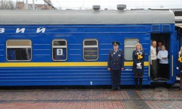 В Измаиле уволят почти треть персонала железнодорожной станции - СМИ
