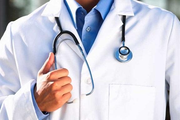 В Болградском районе собираются реформировать медицину