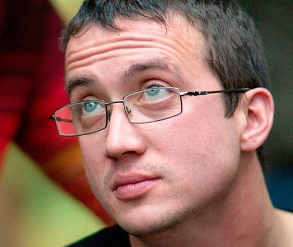 Российский оппозиционер покончил с собой в Нидерландах из-за отказа в политическом убежище