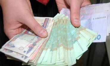 В Болградском районе выросли зарплаты - чиновник