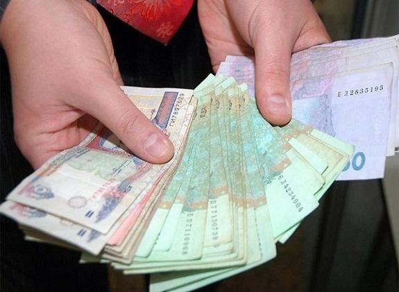 В Болградском районе выросли зарплаты — чиновник