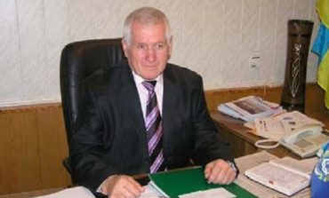 В Килии решены важные коммунальные проблемы - мэр