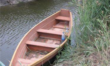 Два ренийца пропали в водах Дуная