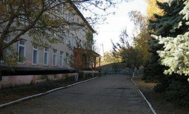 В Тарутинском районе займутся строительством и ремонтом социальных объектов - председатель РГА