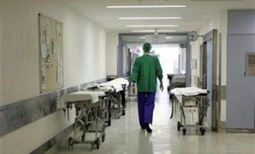 В Саратском районе отремонтировали медицинские учреждения
