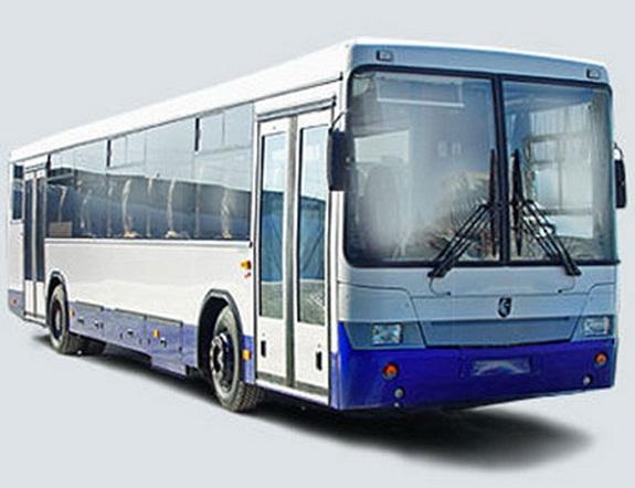 В Болградском районе улучшилось транспортное сообщение — чиновник