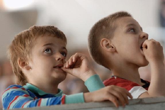 В Болградском районе живёт около ста сирот