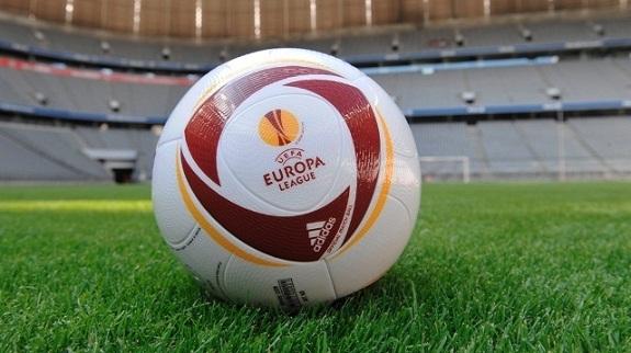 «Металлист», «Динамо» и «Днепр» покидают Лигу Европы