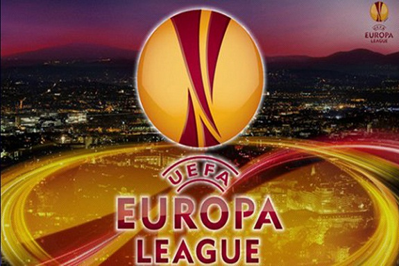 В первом матче плей-оффа ЛЕ «Днепр» проиграл, а «Металлист» и «Динамо» сыграли вничью