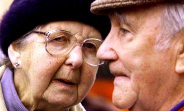 В Болградском районе пенсионеров больше, чем работающих - чиновник