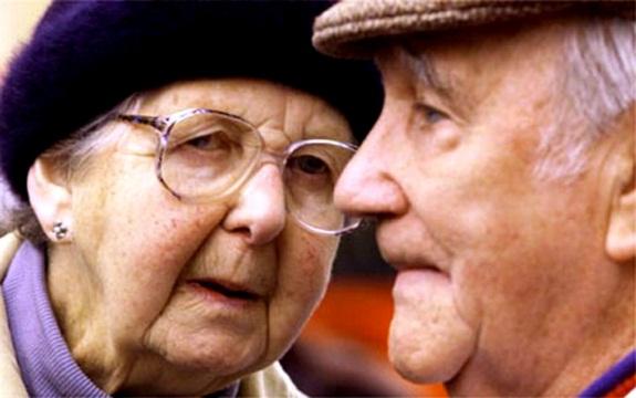 В Болградском районе пенсионеров больше, чем работающих — чиновник