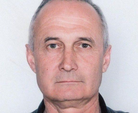 Подробности таинственного исчезновения ренийского бизнесмена