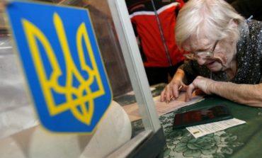 На место Труханова в Одесском горсовете претендуют 23 кандидата