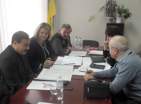 Нардеп решает проблему медучреждений в Болградском районе
