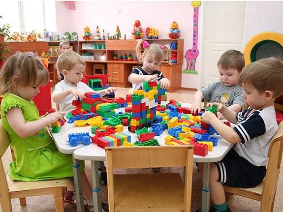 В Белгород-Днестровском районе на ремонт детсадов потратят 2 миллиона