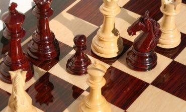 В Ренийском районе выбрали лучших на турнире по шашкам и шахматам