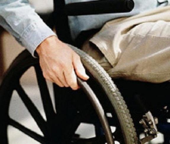В Сарате улучшились условия пребывания инвалидов в больнице
