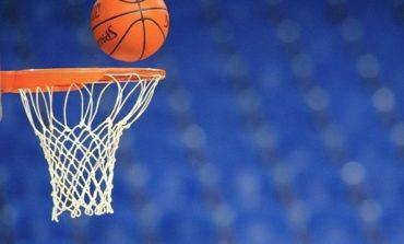 В Измаиле состоялись юношеские соревнования по баскетболу
