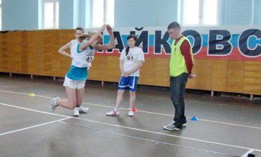 В Ренийском районе прошёл районный фестиваль «Потомки казацкой славы»