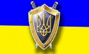 Белгород-днестровские предприниматели выкачали подземных вод на 845 тысяч гривен