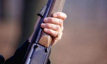 В Одесской области на мужчину завели дело из-за находки в альфатере