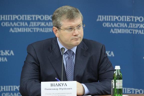 В Одессе появится баскетбольная арена стоимостью 410 миллионов грн