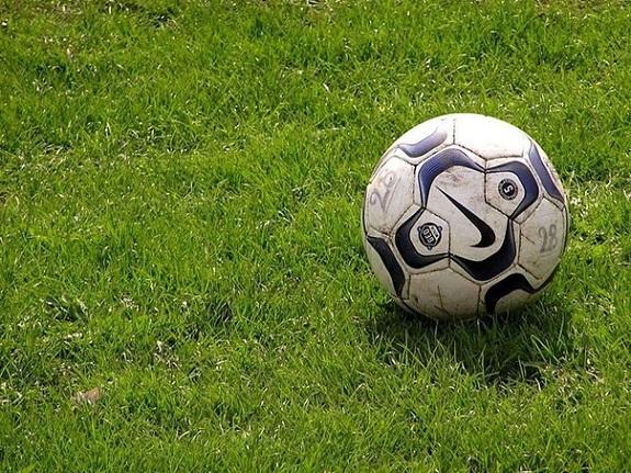 В Измаильском районе завершился чемпионат по мини-футболу — чиновник