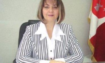 Мария Гайдаржи: «Поддержка Антона Киссе поможет нам сохранить круглосуточные стационары»