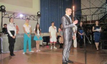 В Рени выбрали «Героя нашего времени - 2013»