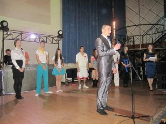 В Рени выбрали «Героя нашего времени — 2013»