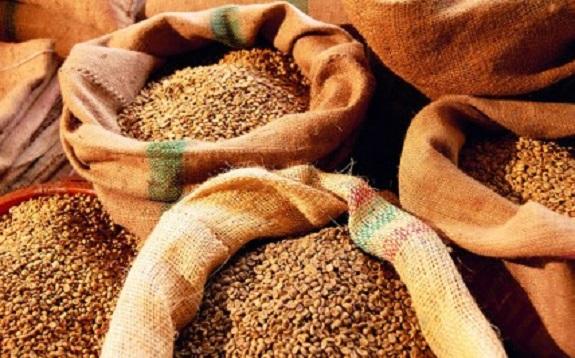 Жители Болградского района украли у односельчанки 10 мешков с пшеницей