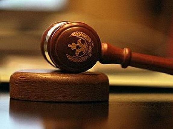 Подростка из Килии посадили на 5 лет в тюрьму за угон машин