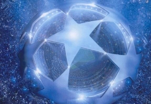 «Шахтёр» покинул Лигу Чемпионов, крупно уступив «Боруссии» в Дортмунде