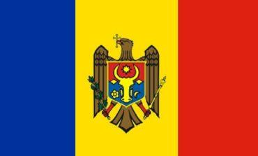 Европейская Молдова: крах проекта