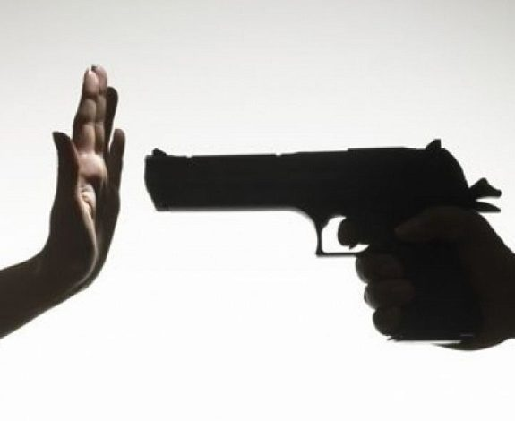 Жители Саратского района стали совершать больше преступлений — правоохранитель