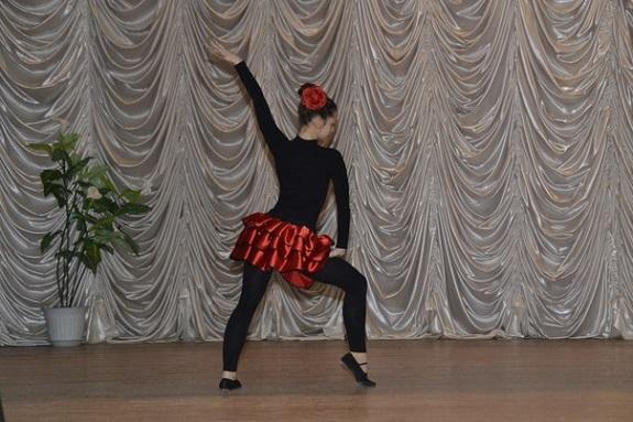 Болградские школьники достойно представили район на областном фестивале «Чистые росы» (ФОТО)