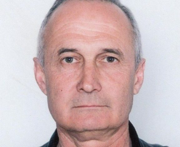 Тело пропавшего ренийского бизнесмена обнаружили в машине на дне реки