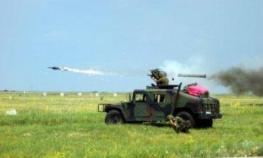 Одесские областные власти вступили в борьбу за Тарутинский полигон