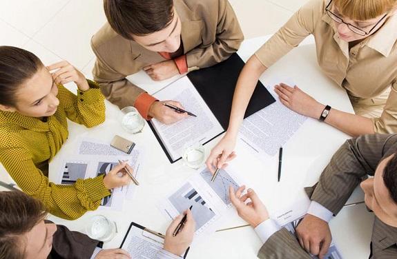 Школьники Болградского района стали лауреатами конкурса изобретательских и новаторских проектов