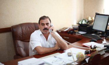 Нардеп попросил премьер-министра Украины решить вопрос поставки газа населению