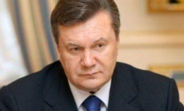 Янукович наградил шесть женщин Одесской области