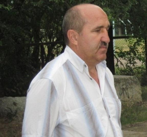 Депутаты не захотели увольнять мэра Арциза