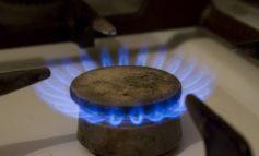 Гройсман высказался о возможном втором повышении цены на газ