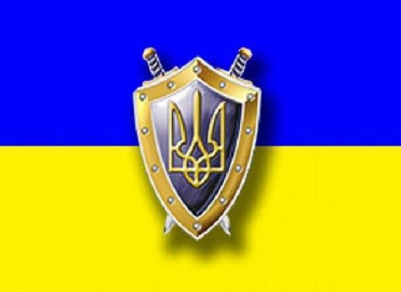 В Болграде прокуроры отсудили государству 34 миллиона гривен