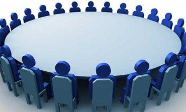 В Арцизском районе обсудили выполнение программы «Народный бюджет»