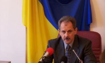 Мэр Белгород-Днестровского уволил всех своих заместителей