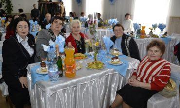 Болградская школа №3 празднует свой юбилей